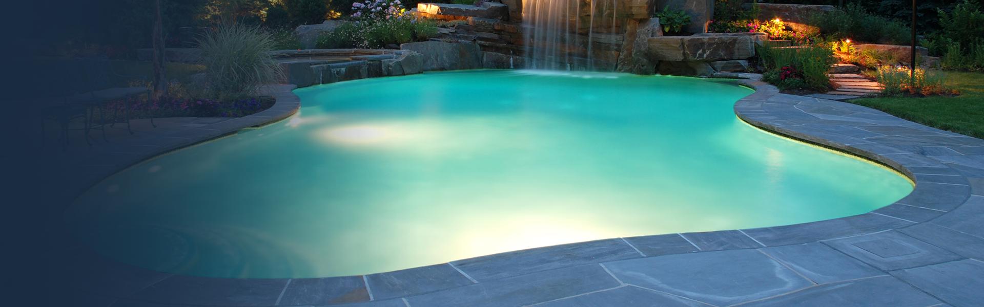 حمامات سباحة تصميم حمامات السباحة اسعار حمامات السباحة